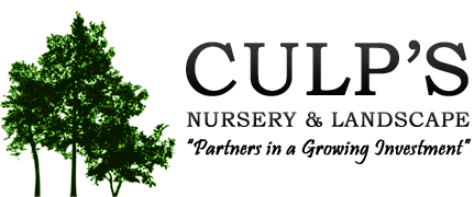 Culp's Nursery and Landscape